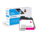 Brother LC65M Ink Cartridge