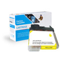 Brother LC65Y Ink Cartridge