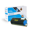 Okidata 43034801 Toner Cartridge