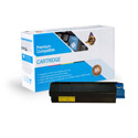 Okidata 42127401 Toner Cartridge