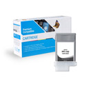 Canon PFI-102MBK Compatible Matte Black Inkjet Cartridge