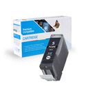 Canon PGI-5BK Ink Cartridge