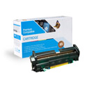 Sharp FO-47ND Toner Cartridge