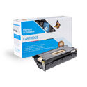 Xerox 113R315 Toner Cartridge