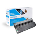 Canon F41-4102-730 (A30) Black Toner Cartridge
