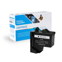 Lexmark 10N0016 Ink Cartridge