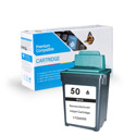 Lexmark 17G0050 Ink Cartridge