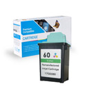 Lexmark 17G0060 Ink Cartridge