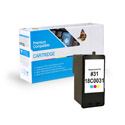 Lexmark 18C0031 Ink Cartridge