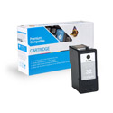 Lexmark 18C0032 Ink Cartridge