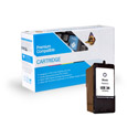 Lexmark 18C0034 Ink Cartridge