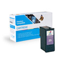 Lexmark 18C0035 Ink Cartridge