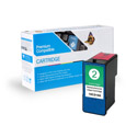 Lexmark 18C0190 Ink Cartridge