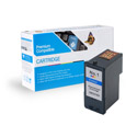 Lexmark 18C0781 Ink Cartridge