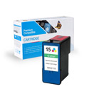 Lexmark 18C2110 Ink Cartridge