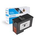 Lexmark 18L0032 Ink Cartridge