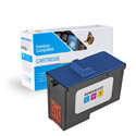 Lexmark 18L0042 Ink Cartridge