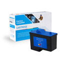 Dell 7Y745 Ink Cartridge