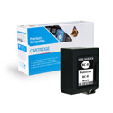 Canon BC-02 Ink Cartridge