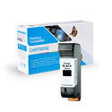 HP C8842A Ink Cartridge