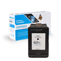 HP CC641WN (HP 60XL) Ink Cartridge