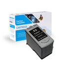 Canon CL52 (0619B002) Remanufactured Photo Color Ink Cartridge