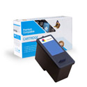 Dell CN596 Ink Cartridge