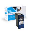 Dell M4646 Ink Cartridge